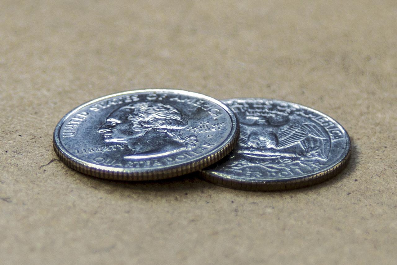 coin-585431_1280.jpg