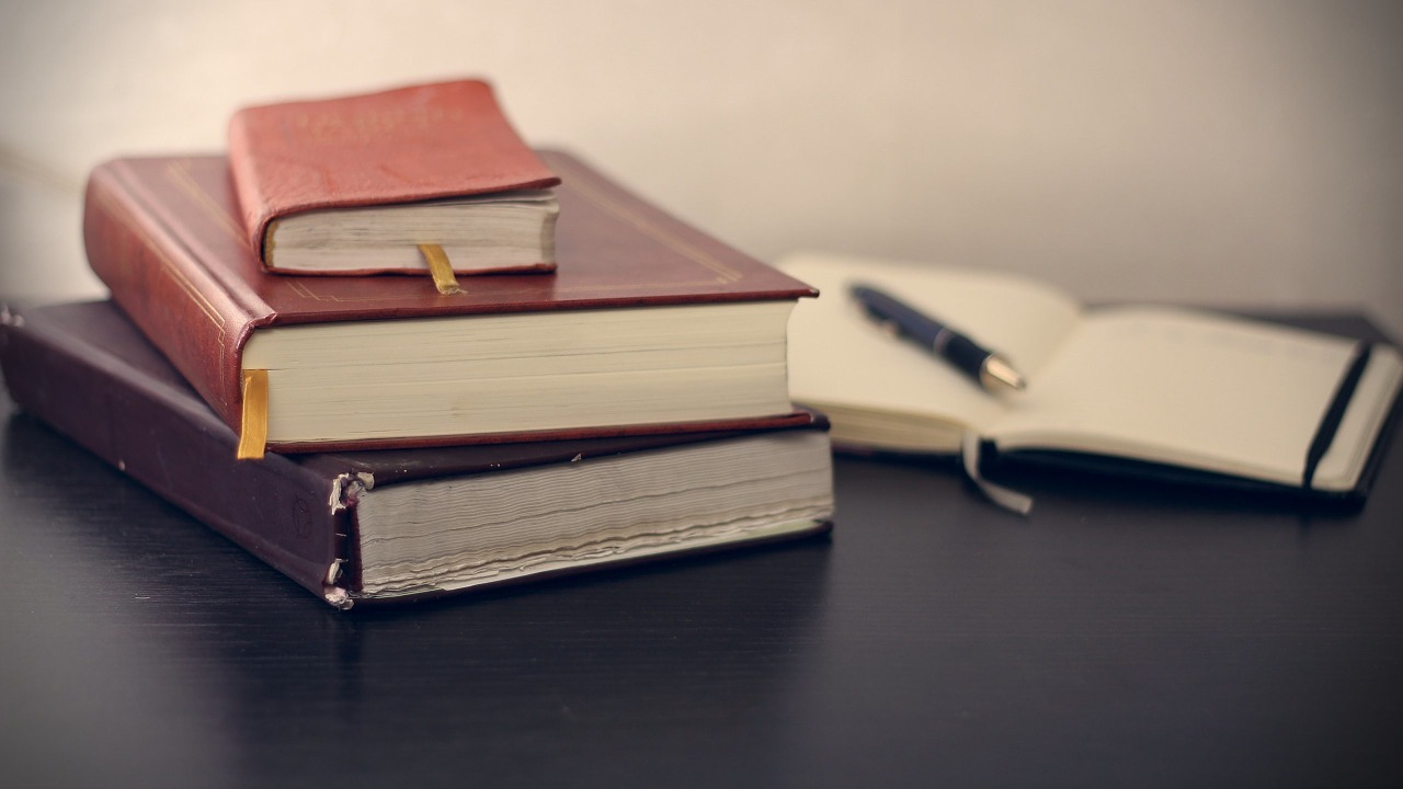 books-690219_1280.jpg
