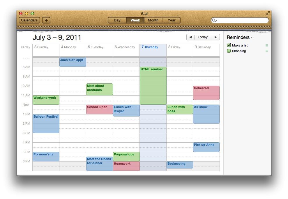 mac_calendar_list.png
