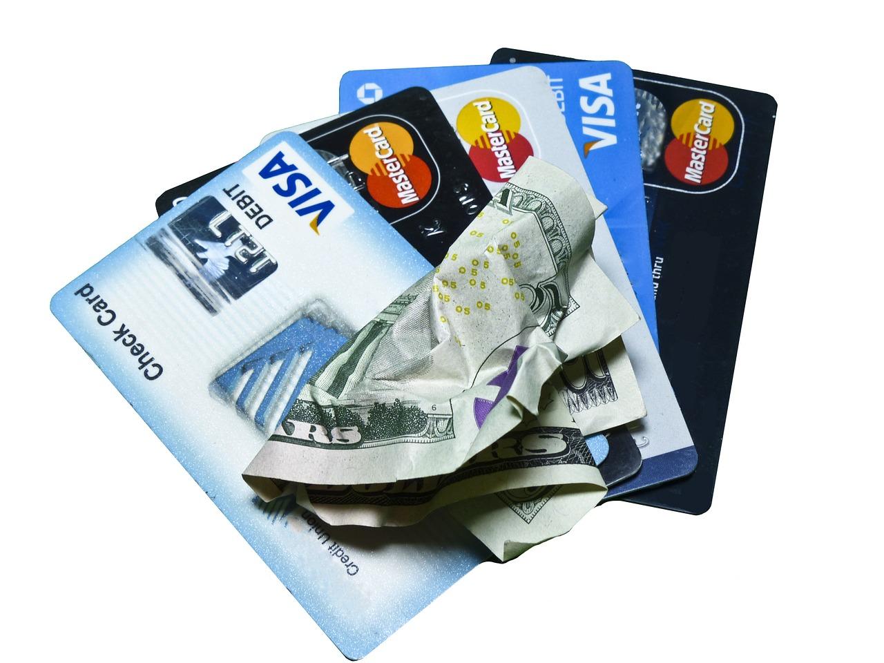 credit-card-1080074_1280.jpg