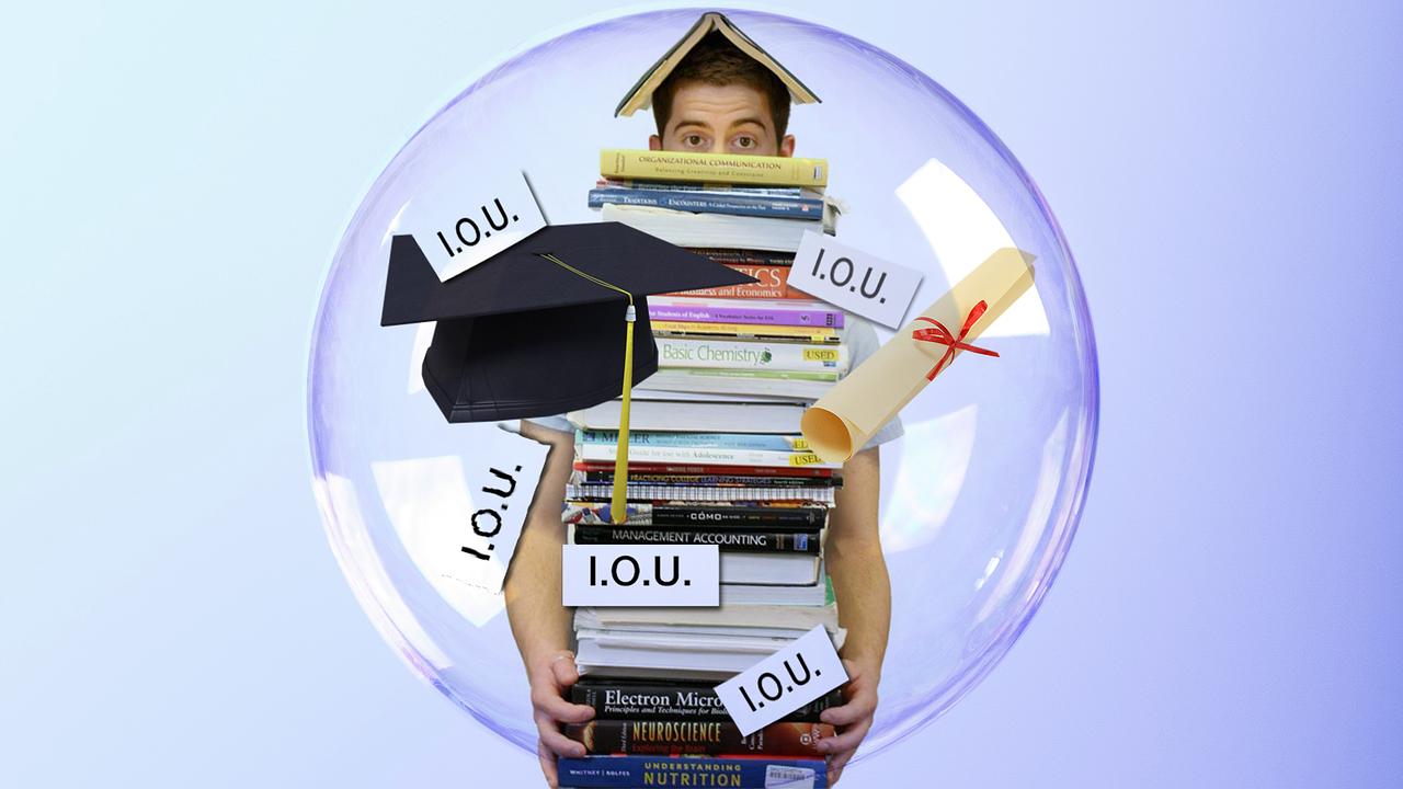 student-loan-debt-1160848_1280.png