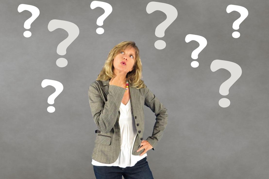 Tips on Choosing a CollegeMajor