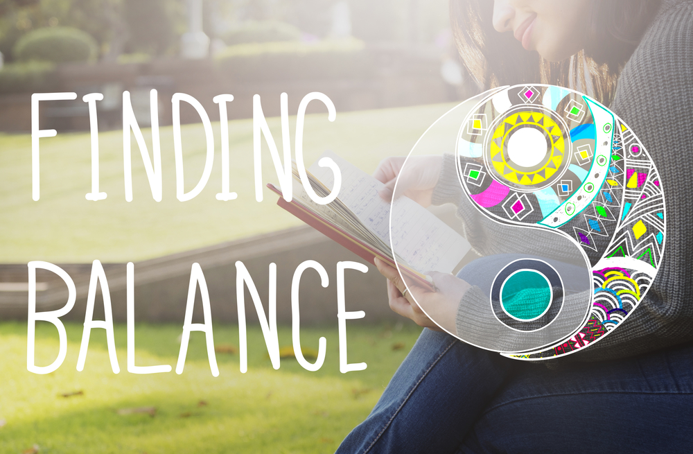 Work/School Balance