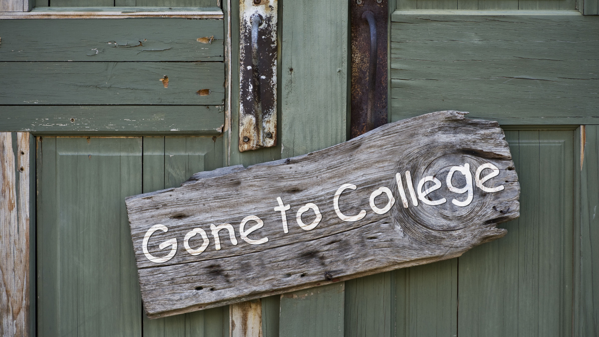 preparing-the-bird-to-leave-the-nest-college-planning