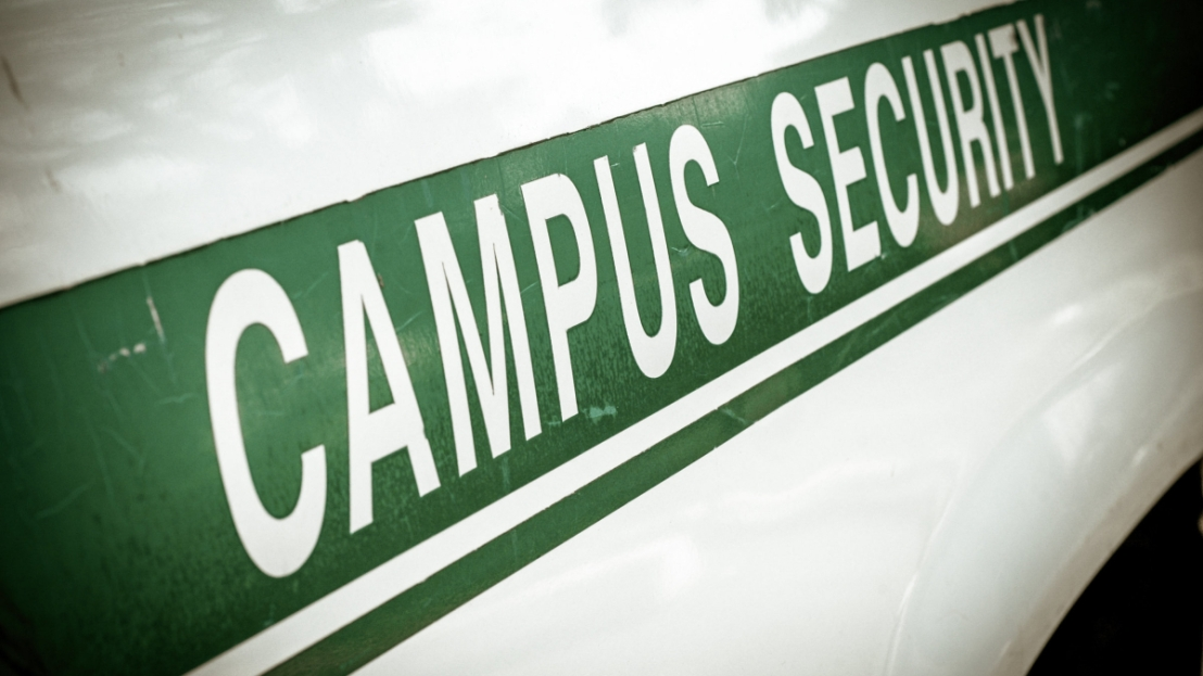 How to Stay Safe on Campus - Lighthouse College Planning